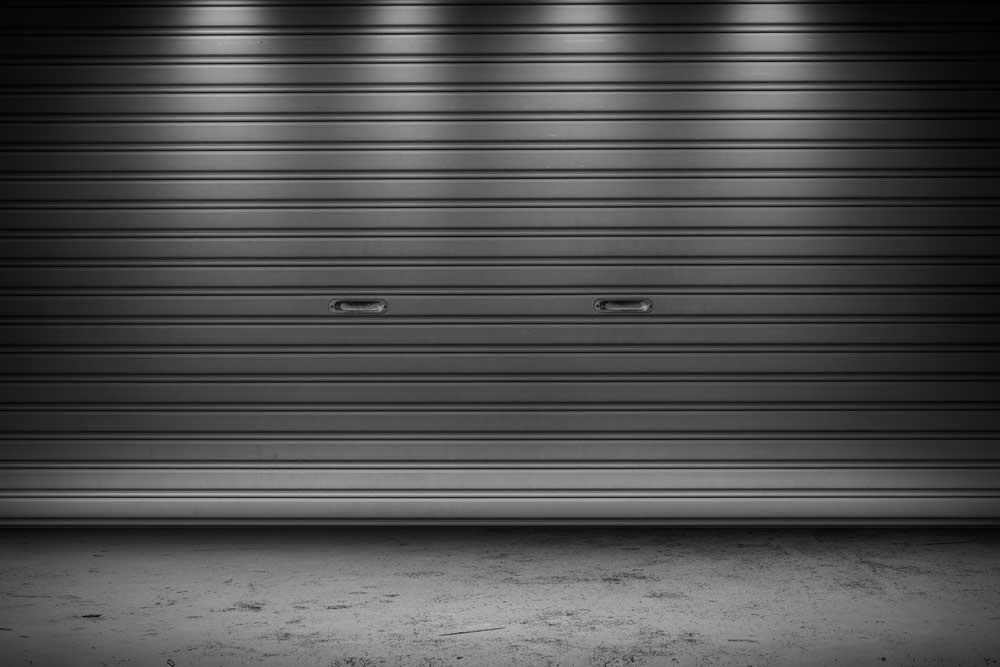 garage-factory-storage-gate