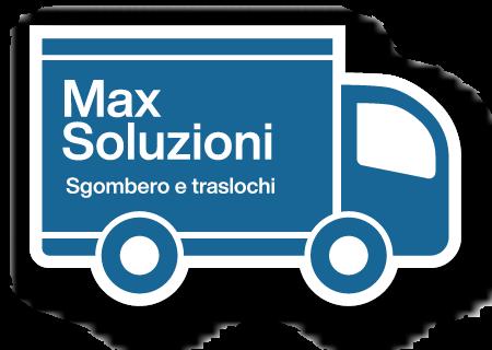 logo-max-soluzioni-img