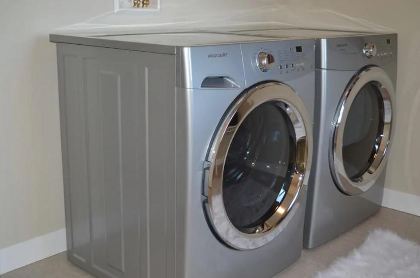 sgombero lavatrice img